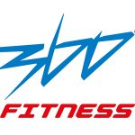 360 Fitness - Discount on Membership And Classes