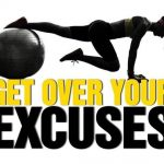 Discount On Personal Training Sessions