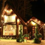 20% on Villa Rental for 7 Persons