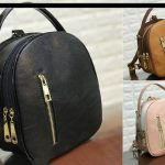 Discount On Bags