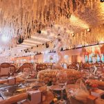 50% On Wedding Planning Package