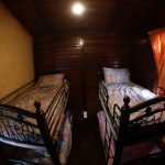 Discount On Night Stay In Mini Villa